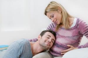 Резус конфликт при беременности - причины, контроль, роды, отзывы