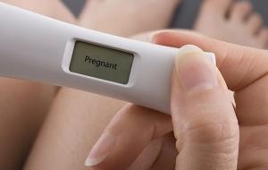 Занятие сексом во время менструального цикла