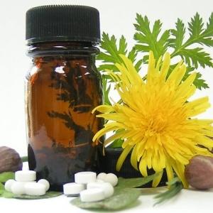 Картинки по запросу гомеопатические лекарства