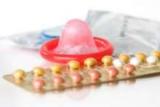 лактинет или презервативы при грудном вскармливании