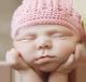 будущий малыш