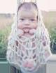переношенный ребенок