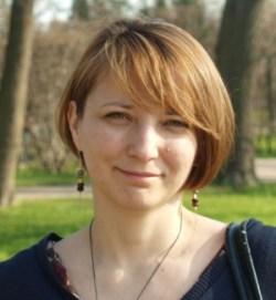 Шеина Юлия