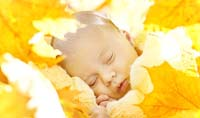 у ребенка желтушка