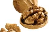 Грецкие орехи при ГВ